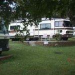 Shady Oaks Campground - Marshalltown, IA - RV Parks