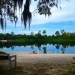 Paradise Lakes RV Park - Deltona, FL - RV Parks