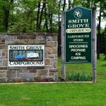 Smith Grove Camp Grounds - Butler, PA - RV Parks