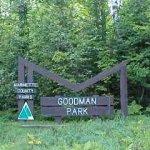 Goodman Park - Athelstane, WI - County / City Parks
