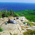 Camden Hills State Park - Camden, ME - Maine State Parks