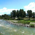Cool Pines RV Park - Pagosa Springs, CO - RV Parks