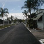 Holiday Ranch - Clearwater, FL - RV Parks