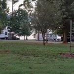 Seibold Camp Ground - Guntersville, AL - RV Parks