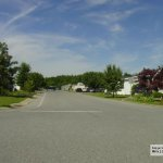 Waterford - Bear, DE - RV Parks