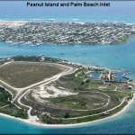 Peanut Island Park - West Palm Beach, FL - County / City Parks