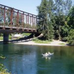 Armitage Park Campground - Eugene, OR - RV Parks
