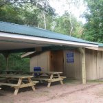 Voyager Village Campground - Webster, WI - RV Parks