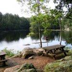 Fahnestock State Park - Carmel Hamlet, NY - New York State Parks