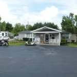Creekview Rv Park - Pigeon Forge, TN - RV Parks