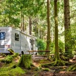 South Jetty RV & Camping Resort - Florence, OR - Thousand Trails Resorts