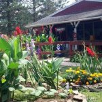 Gettysburg Farm RV Campground - Dover, PA - Thousand Trails Resorts