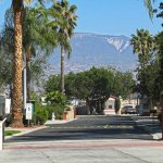 San Bernardino RV Park - San Bernardino, CA - RV Parks