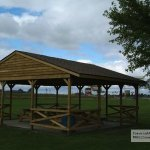 Meadow Park - Fargo, ND - RV Parks