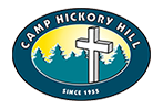 Camp Hickory Hill - Varysburg, NY - RV Parks