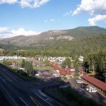 Fun Valley Family Resort - SOUTH FORK, CO - RV Parks