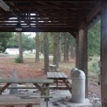 Cedar Pond Campground - Leesville, SC - RV Parks