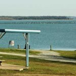 West Tawakoni City Park - West Tawakoni, TX - County / City Parks