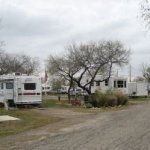 Mission Trail Rv Resort Sales - San Antonio, TX - RV Parks