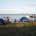 Gulf Shores/Pensacola West/Lost Bay KOA  - Lillian, AL - KOA