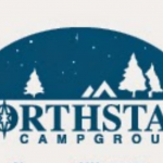 Northstar Campground - Newport, NH - RV Parks
