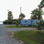 Sunset View RV Park & Motel - Vicksburg, MS - RV Parks
