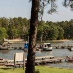 Lake Livingston State Park - Livingston, TX - Texas State Parks