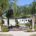 Tropic Star RV Resort - Pharr, TX - RV Parks