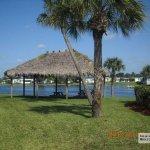 Heron Cay - Vero Beach, FL - RV Parks