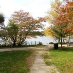 The Glen - Rockland, MA - RV Parks
