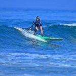 Doheny State Beach - Dana Point, CA - RV Parks