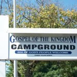 Gospel Of The Kingdom Campground - Shepherdsville, KY - RV Parks