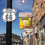 Route 66 Rv & Tackle Shop - Sapulpa, OK - RV Parks