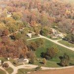 Hidden Lake - Taylor Ridge, IL - RV Parks