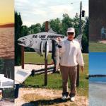 Big Lake Campground - Algoma, WI - RV Parks