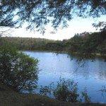 Southern Adirondack Pines - Caroga, NY - RV Parks