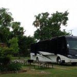 Sequoyah Bay State Park - Wagoner, OK - Oklahoma State Parks