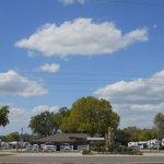 Craig's RV Park - Arcadia, FL - RV Parks