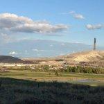 Big Sky RV Park - Anaconda, MT - RV Parks