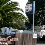 Golden Gate Trailer Park - Greenbrae, CA - RV Parks
