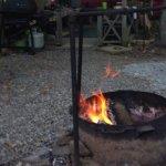 L B Camping - Bainbridge, OH - RV Parks