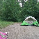 Keystone Korner Campground Inc - New Alexandria, PA - RV Parks