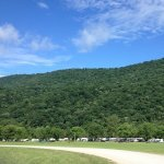 Wapocomo Campground - Romney, WV - RV Parks