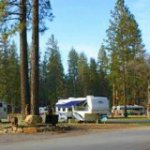 Nevada County Fairgrounds - Grass Valley, CA - County / City Parks