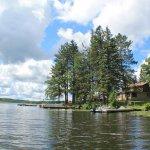 Pine Acres Resort & Campground - Orr, MN - RV Parks