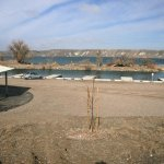 Cottonwood RV Park & Campground - Mountain Home, ID - RV Parks