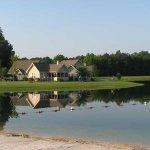 Willow Tree RV Resort & Campground - Longs, SC - RV Parks