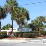 Windmill Manor - Bradenton, FL - RV Parks
