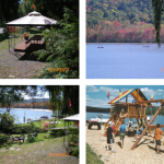 Cool-Lea Camp - Alpine, NY - RV Parks