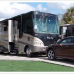 Rainbow Chase RV Resort - Davenport, FL - RV Parks